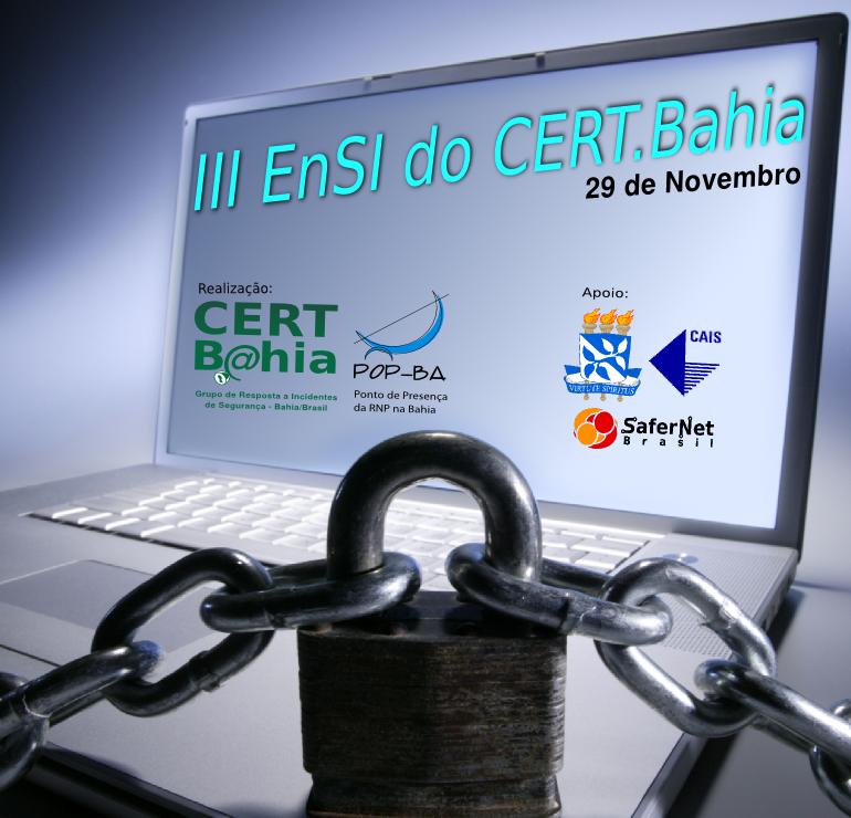 cartaz-ensi-mini2013.png