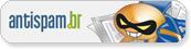 banner-antispam-02.png