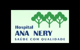 ananery